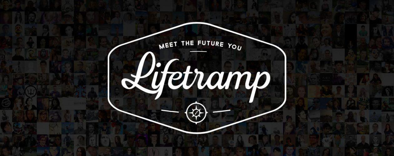 Lifetramp umożliwia spędzenie dnia w jakimkolwiek zawodzie!