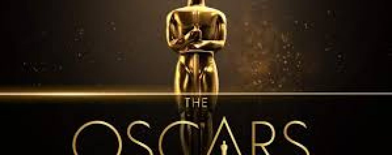 Oscary 2019: relacja