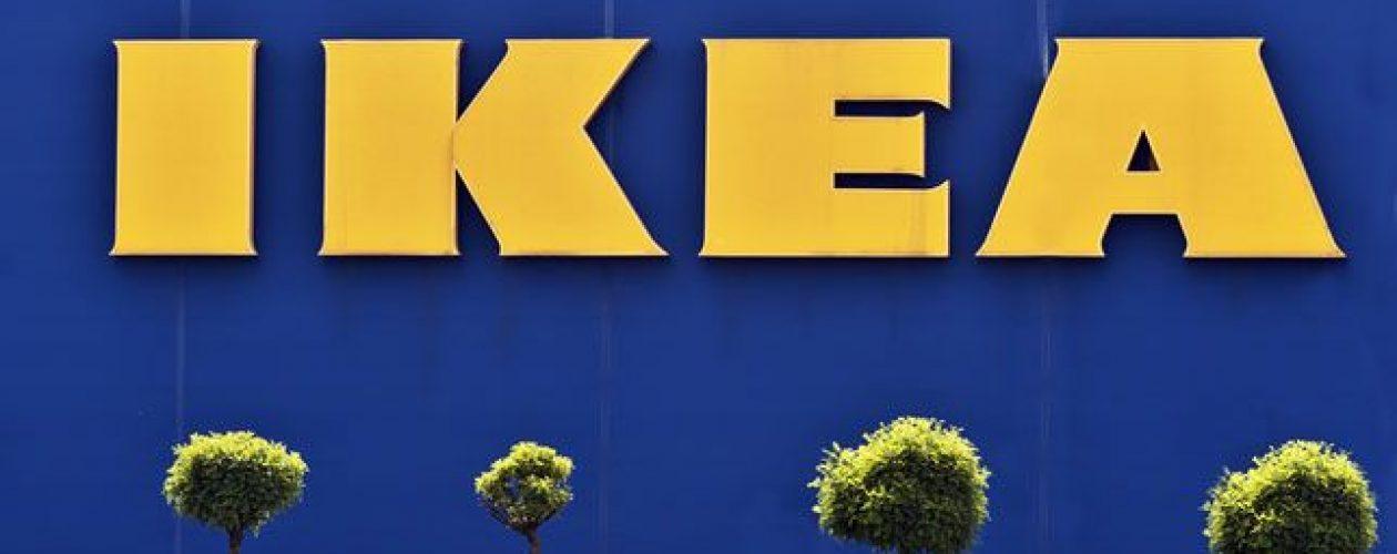 IKEA będzie produkowała EKO meble!