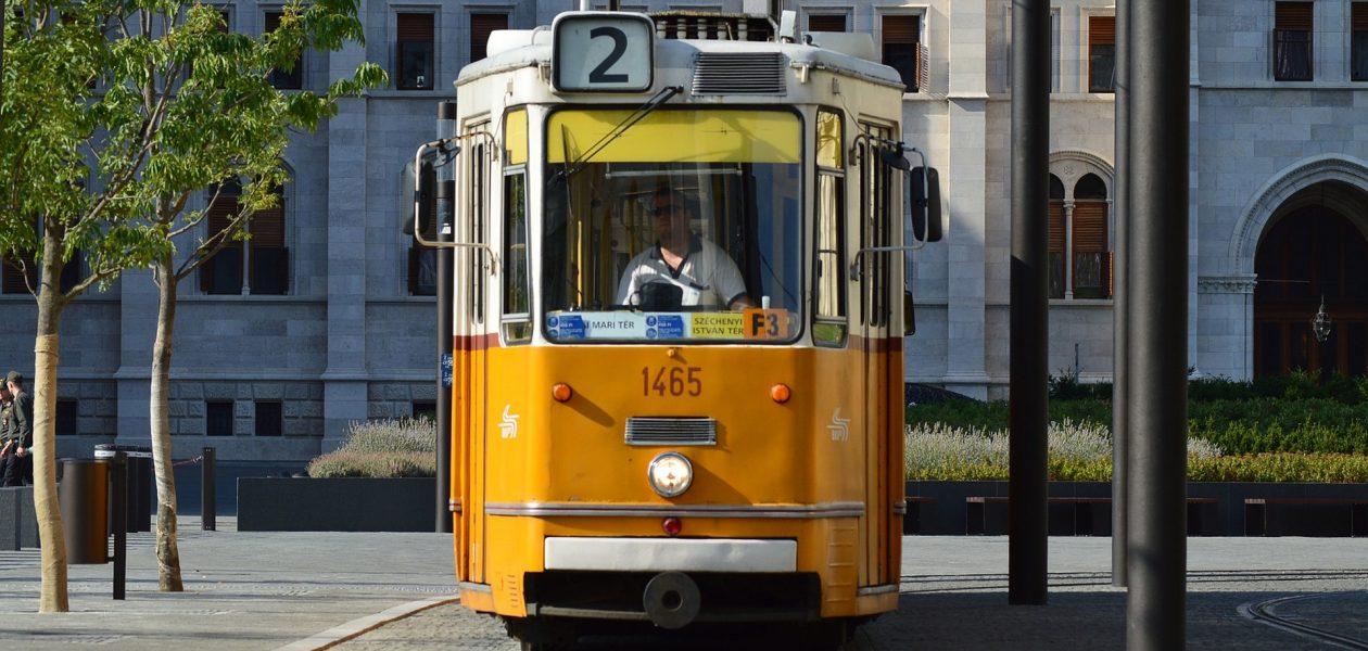 U bukmachera obstawisz liczbę wykolejeń tramwajów we Wrocławiu